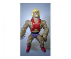Figurka HE-MAN