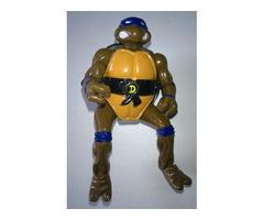 Želvy Ninja / Ninja Turtles - Donatello